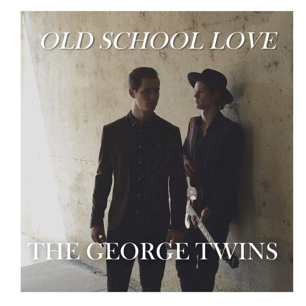 The George Twins.jpg