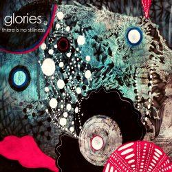 Glories EP.jpg
