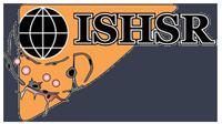 ISHSR Logo