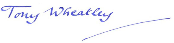 Tony-Wheatley-Signature.jpg