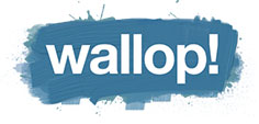 Wallop Art & Design
