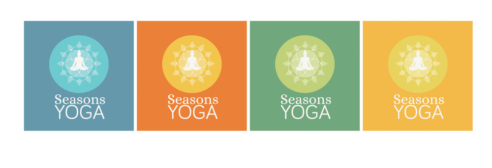 Seasons_logoexamples_blog.jpg