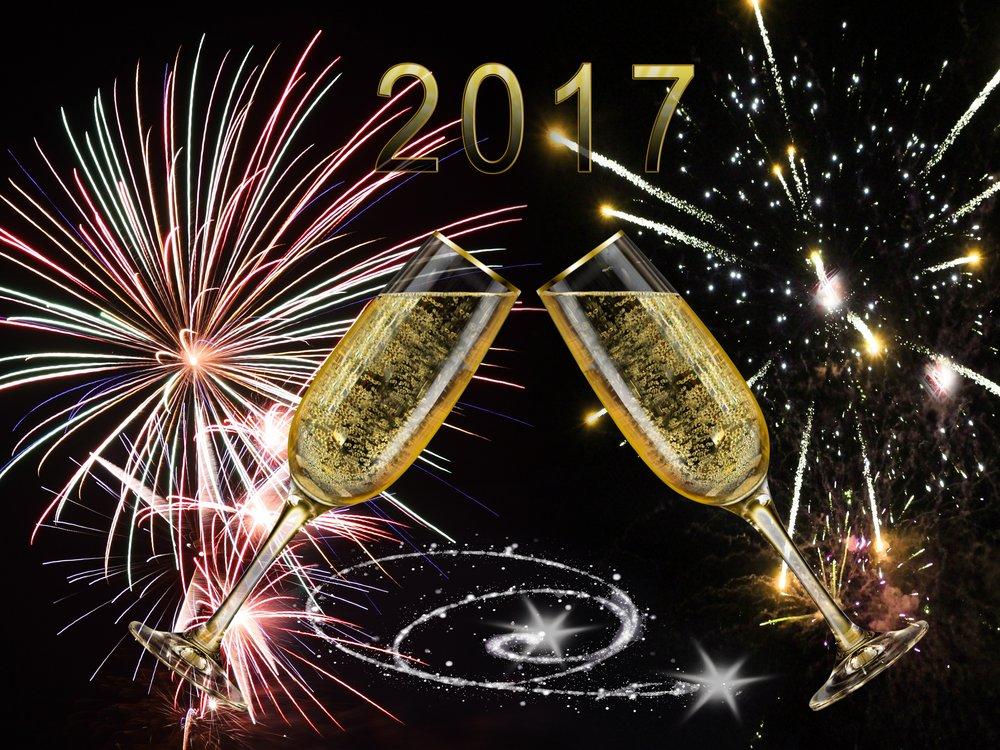 new-years-eve-1877407 - Copy.jpg