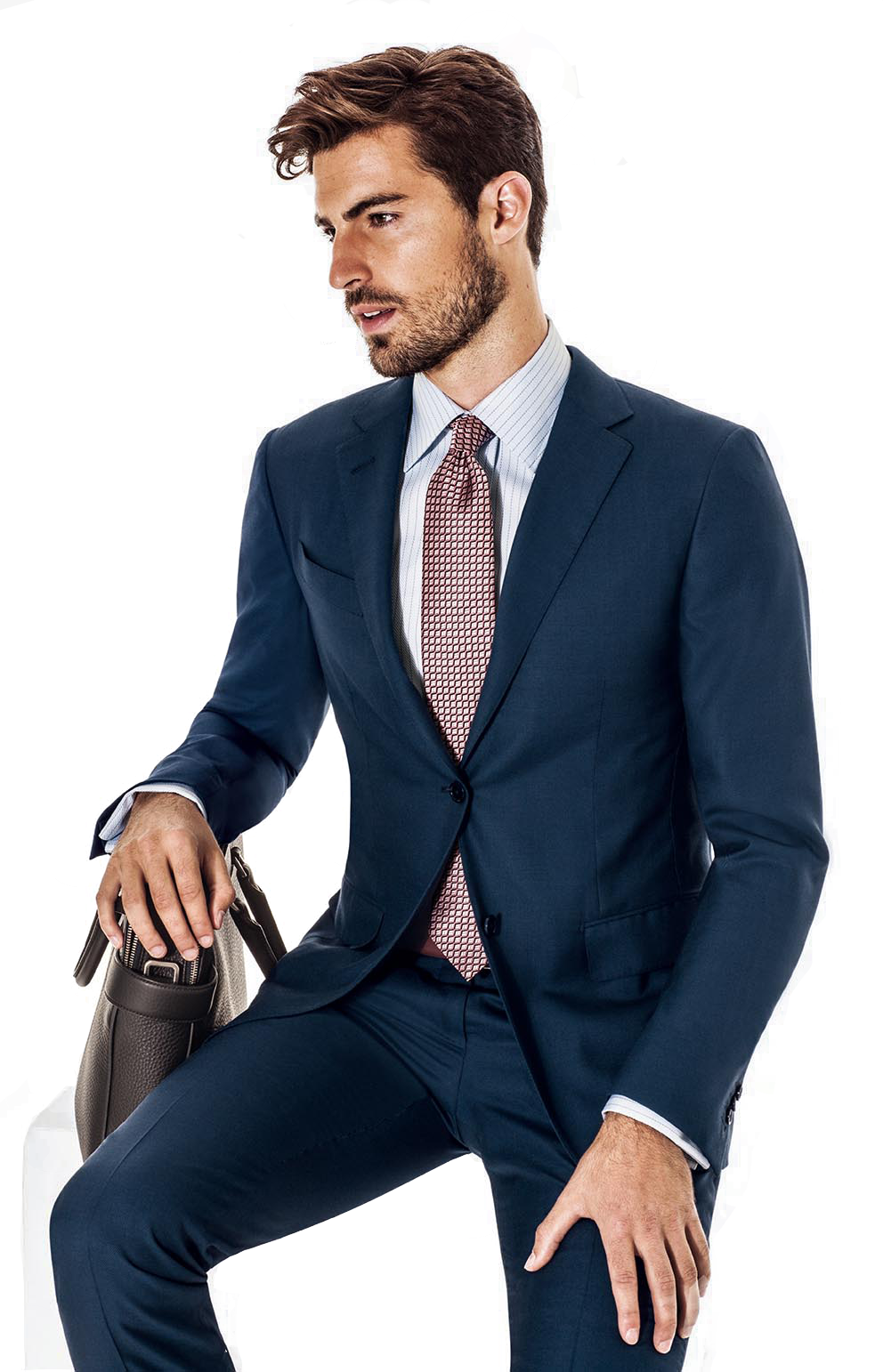 navy slim fit suit.png