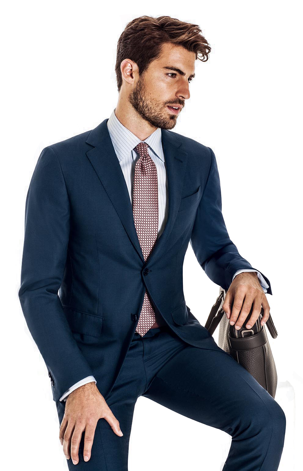 navy mens suit.png
