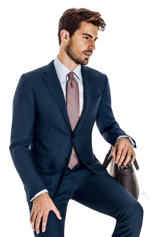 24e9630d4c26 navy mens suit.png. Hall Madden's ...