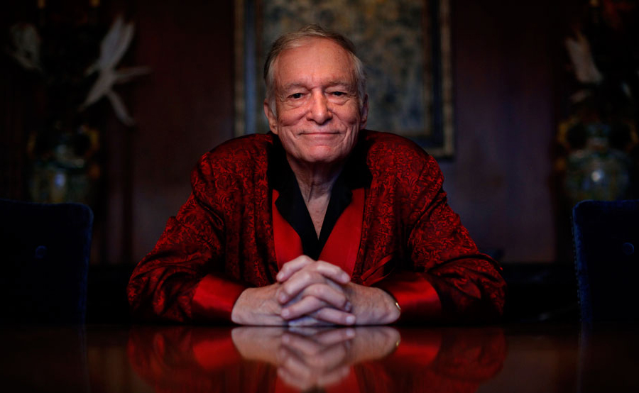 hugh-hefner-burgundy-velvet-smoking-robe.jpg