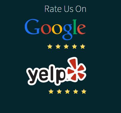 rate us.png