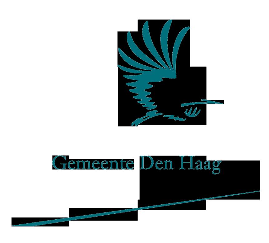 logodenhaag.png
