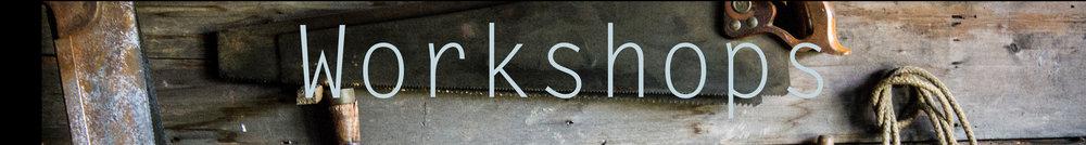 workshop-banner.jpg