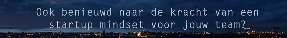 startupmindset-banner.jpg