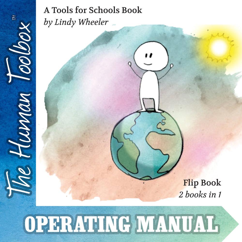 Human-Toolbox-Operating-Manual.jpg