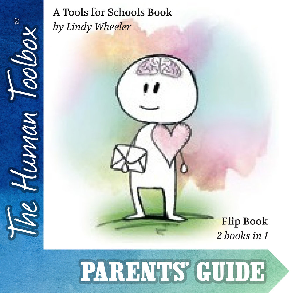 Human-Toolbox-Parents-Guide.jpg