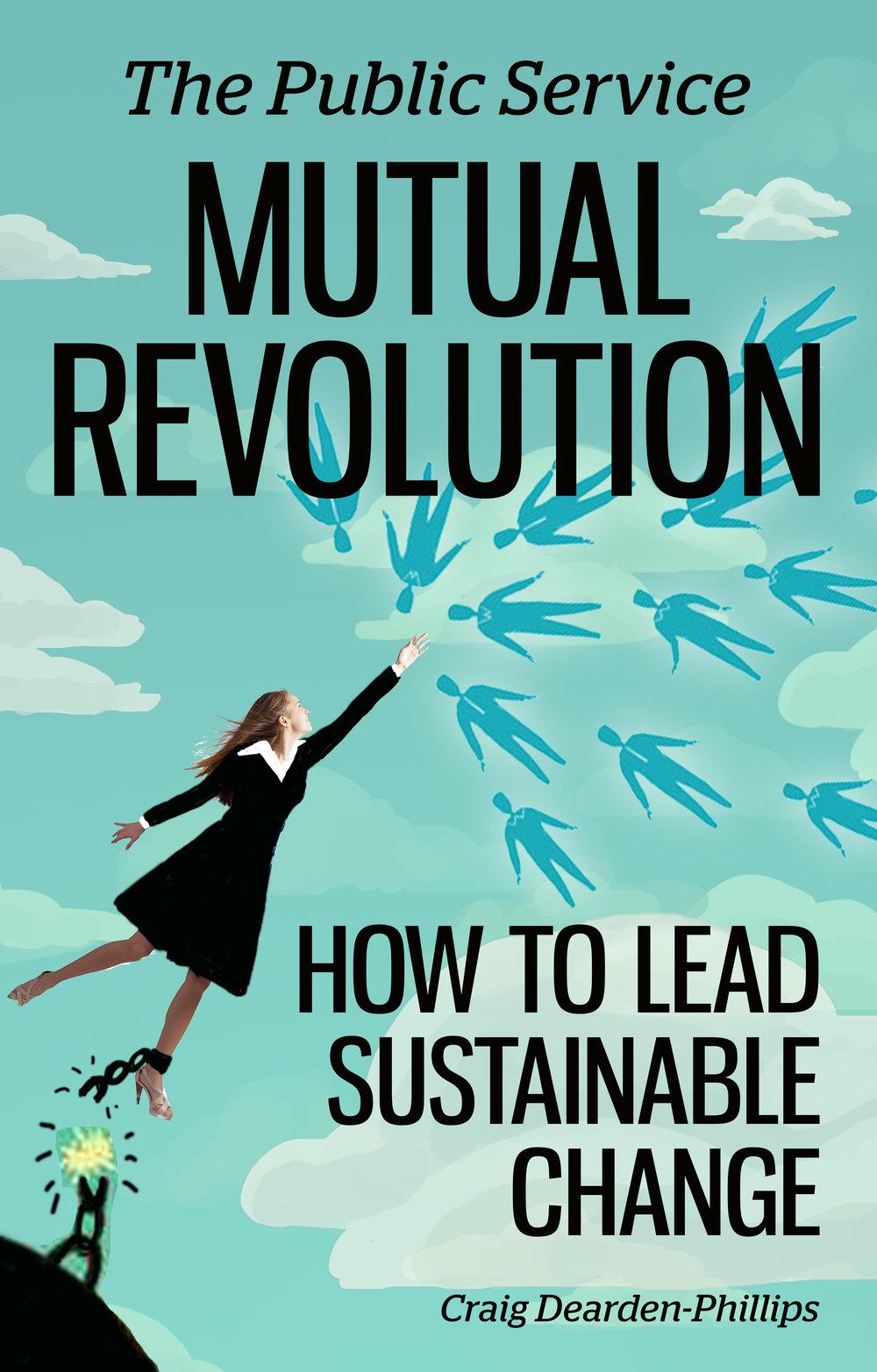 Mutual-Revolution.jpg