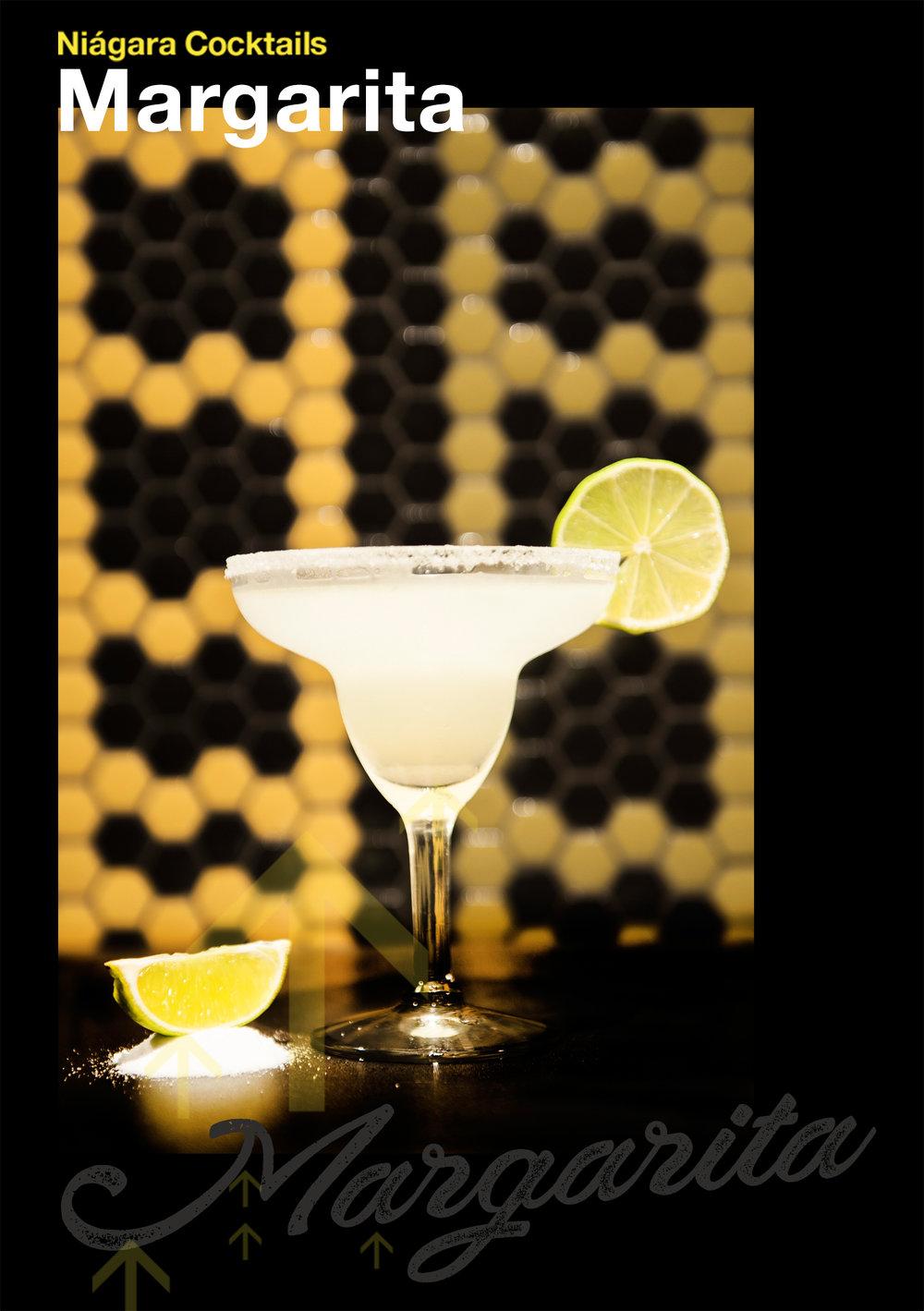 Buena Onda - Este coctel fue originado en el bar Kentucky en Ciudad Juarez, Chihuahua. No apto para cabezas débiles, es refrescante, sexy y un poco peligroso… pero, ¿quien dijo miedo?