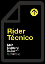 SALA NIAGARA_RIDER TECNICO_CASTELLANO PORTADA 205_GRIS.jpg