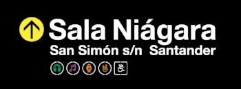 SALA NIAGARA_FINAL POST.jpg