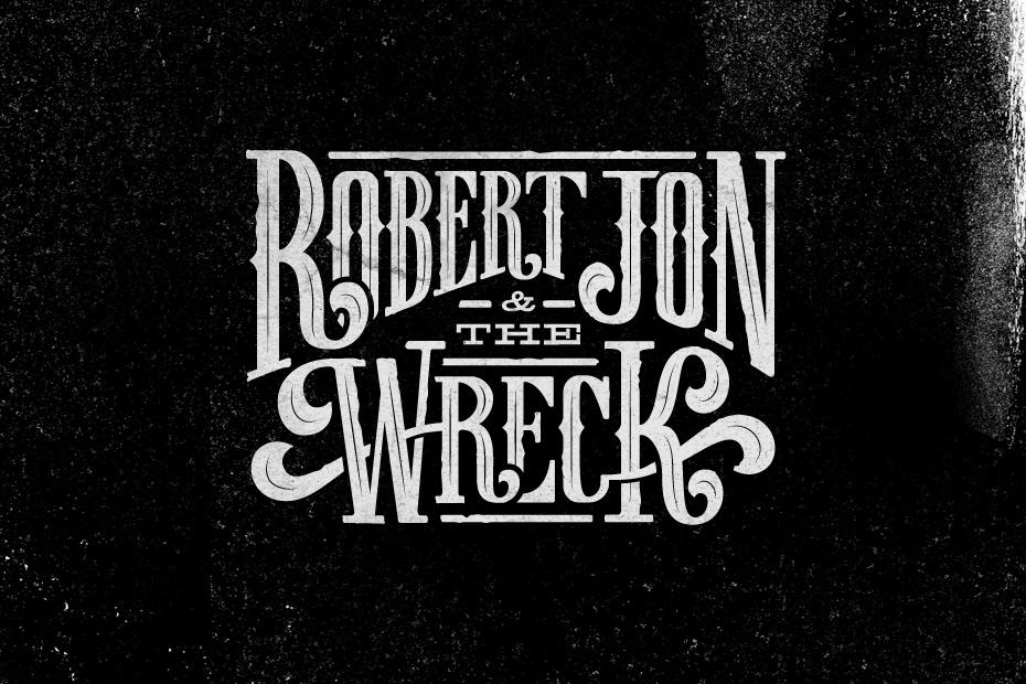 Robert Jon & The Wreck8.jpg