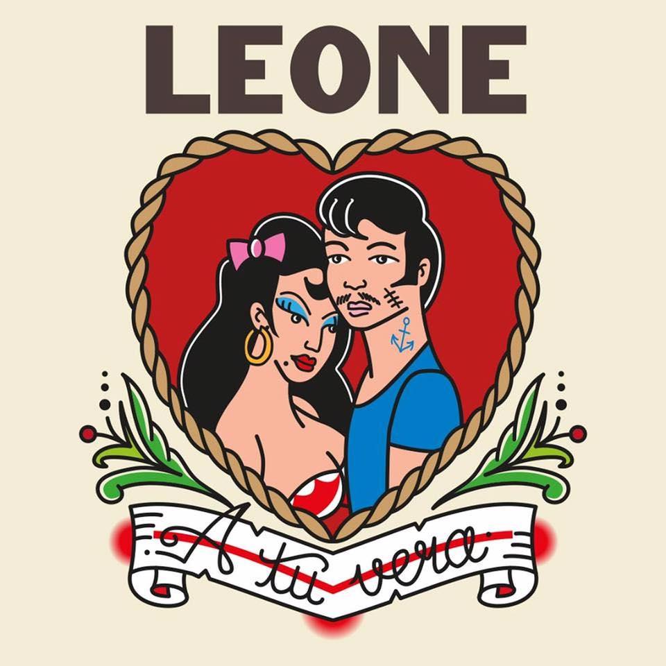 LEONE 01.jpg