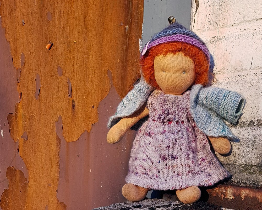 Doll+1.jpg