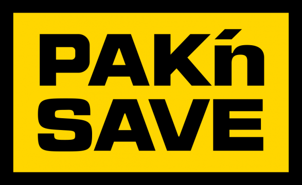PAKnSAVE-Logo-Stacked-2col-RGB.png