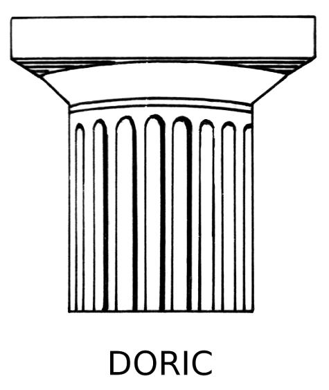 Doric Column Image.png