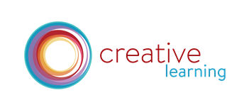 CREATIVELEARNING_LOGO_1.JPG