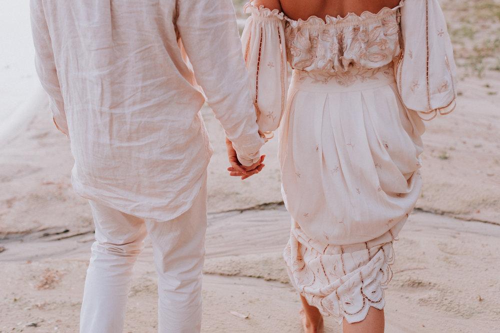 Wedding photographer, Wedding Photography, Wedding photographer, Hunter Valley, Newcastle, Sydney, Destination Wedding Photographer, NSW, Alberto Gobbato, Alberto Gobbato Photography
