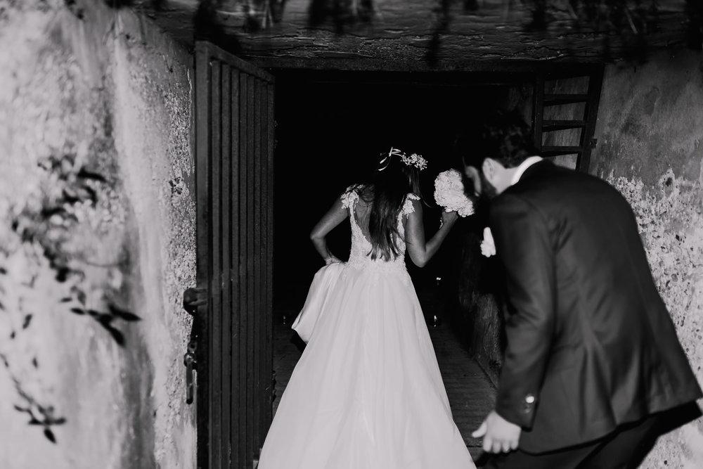 Chiara & Enrico_Wedding-418.jpg