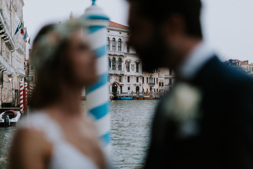 Chiara & Enrico_Wedding-261.jpg