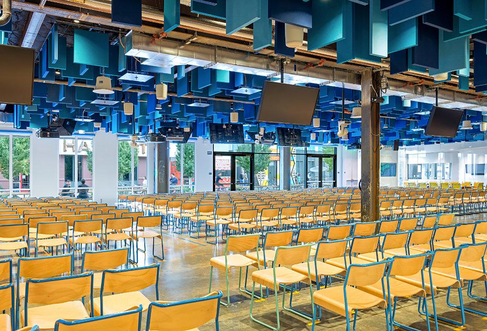 Facebook-HQ-02.jpg