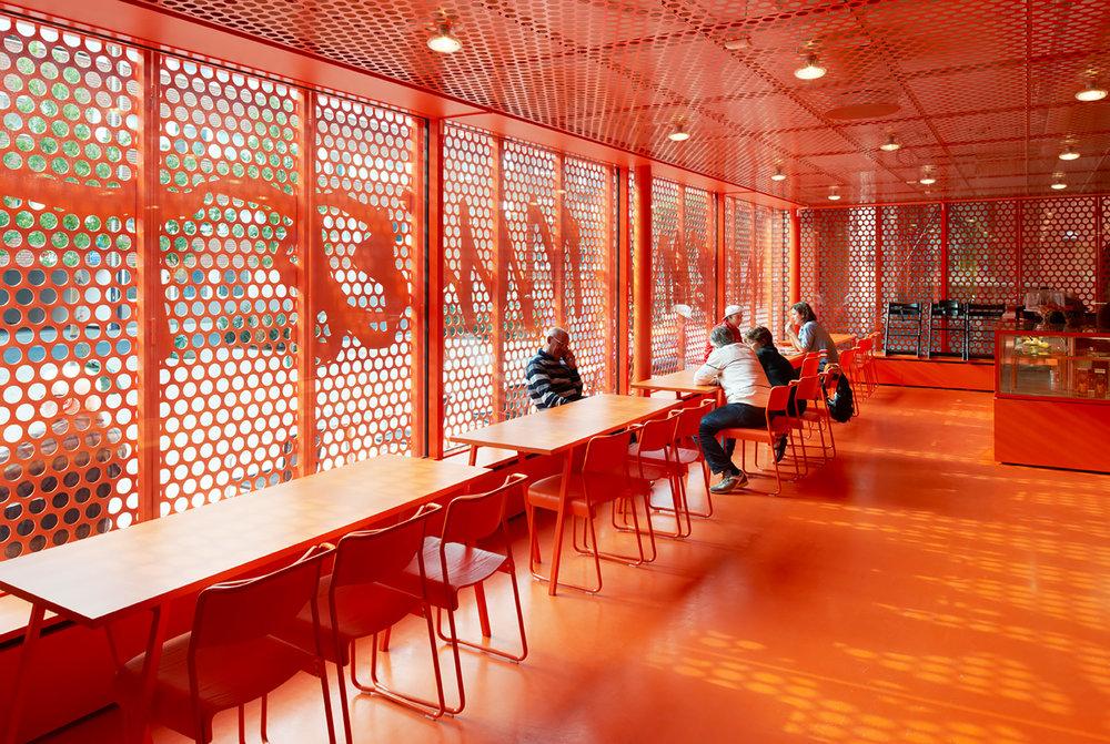MALMO-Modern-Art-Musseum---Tham-&-Videgård-Arkitekter-02.jpg