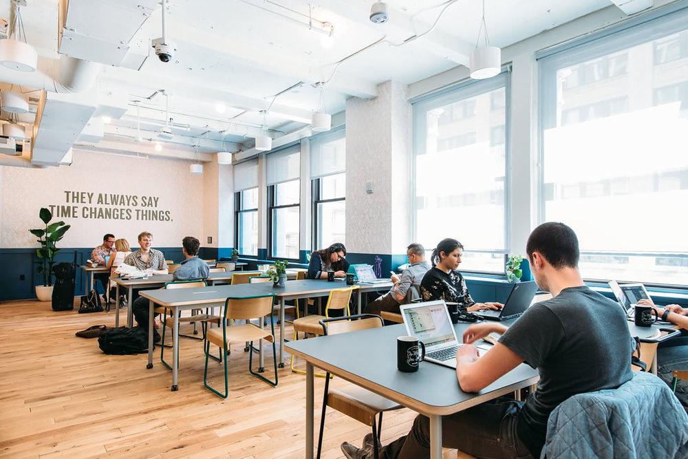 irving-place-coworking-25_NEWYORK.jpg