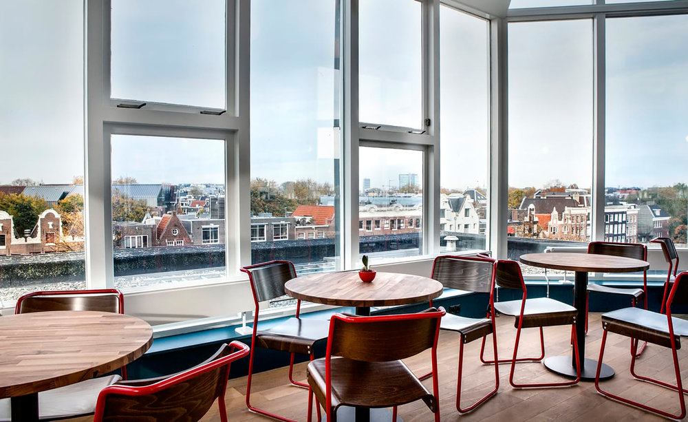 metropool-office-space-20_AMSTERDAM.jpg