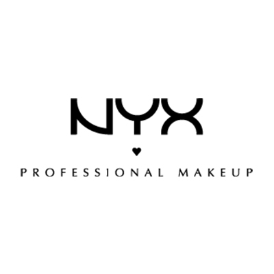 NYX Professional Makeup