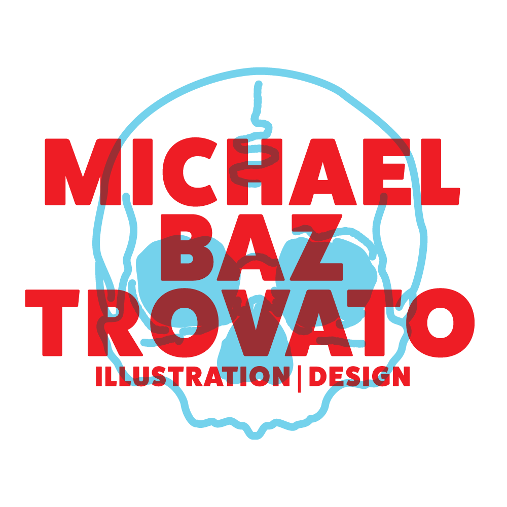 Michael Trovato Design