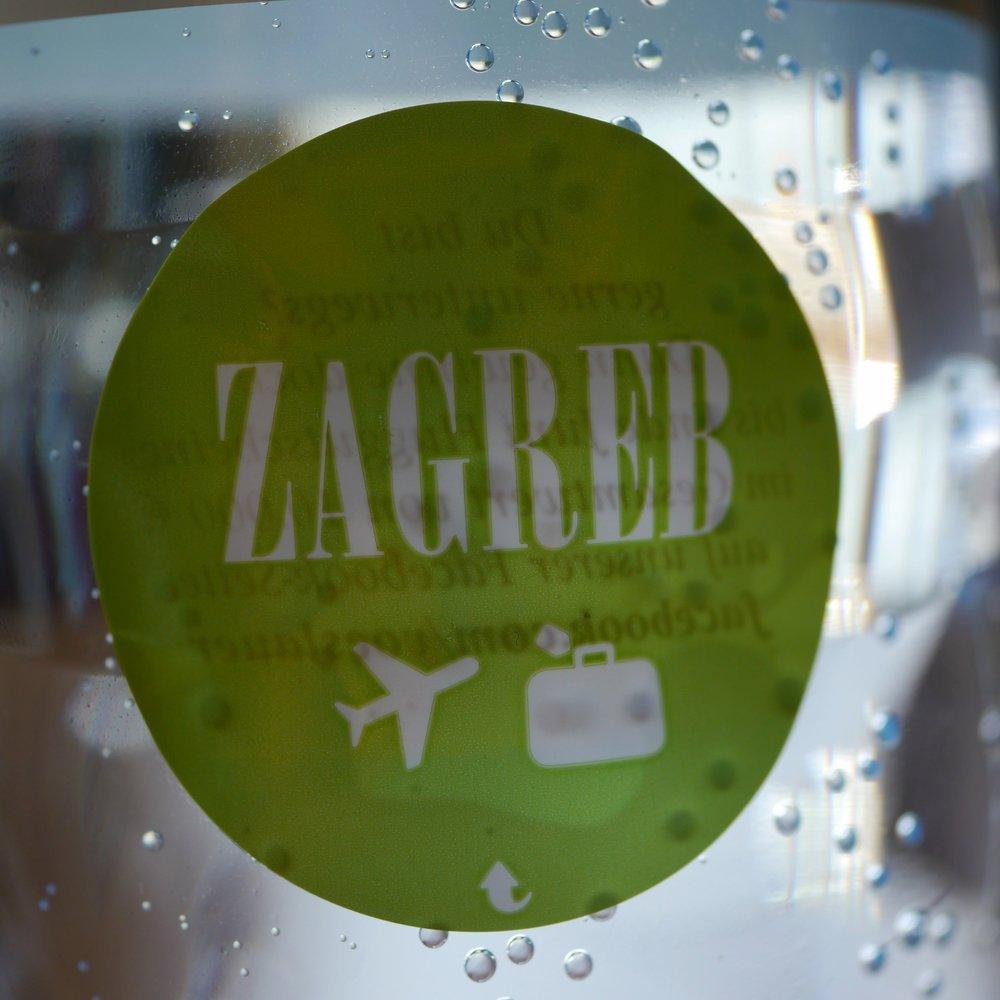 Macro Zagreb