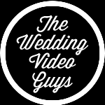 The Wedding Video Guys - Wedding Videography Hampshire