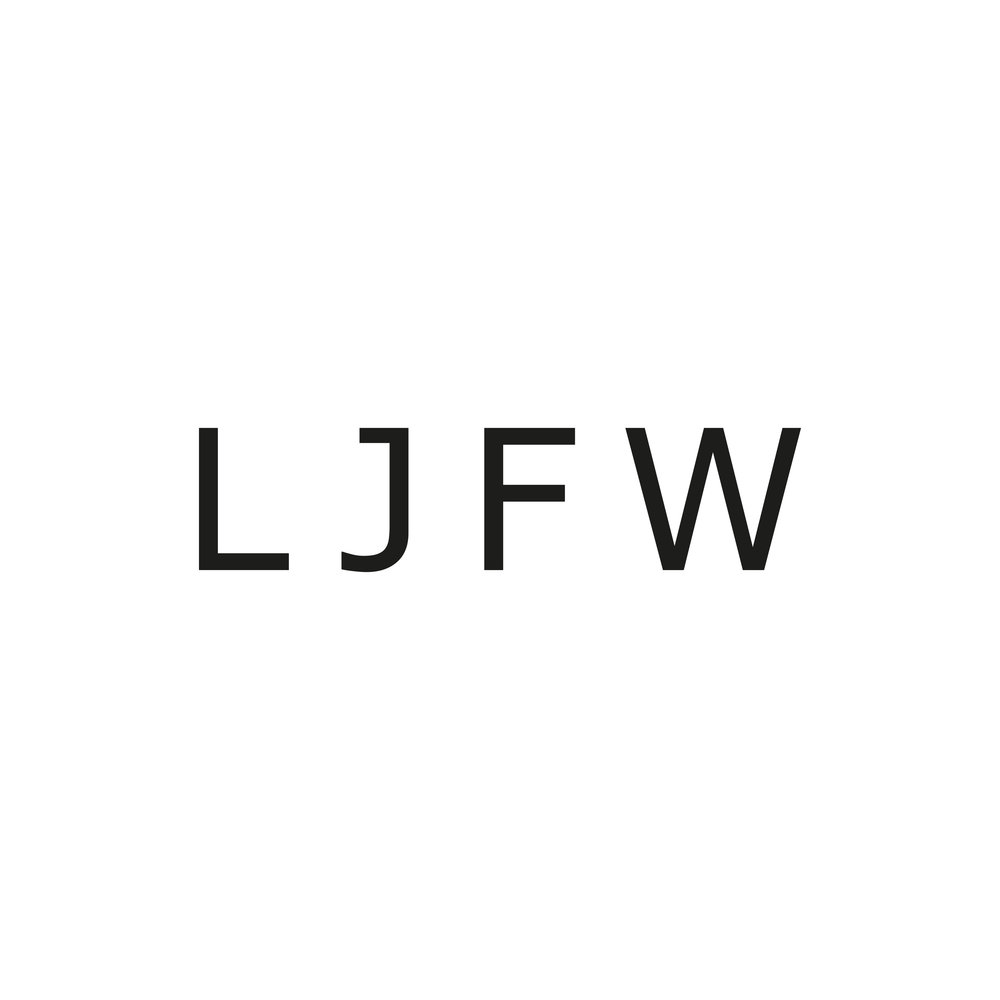 LJFW-logo-white-800x800.jpg