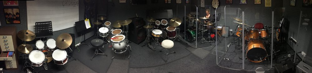 drumology-drum-lessons-studio-hertfordshire