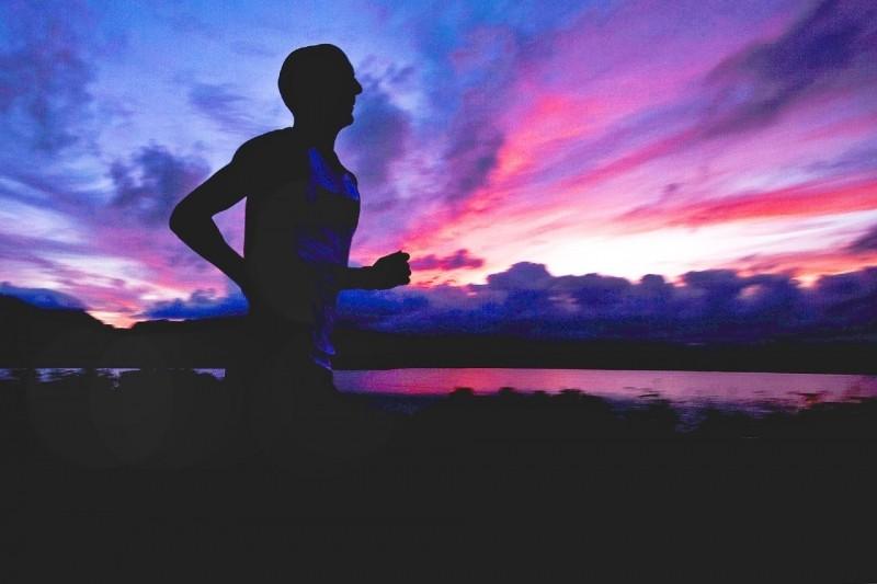 runner-silhouette-athlete-fitness-man-healthy.jpg