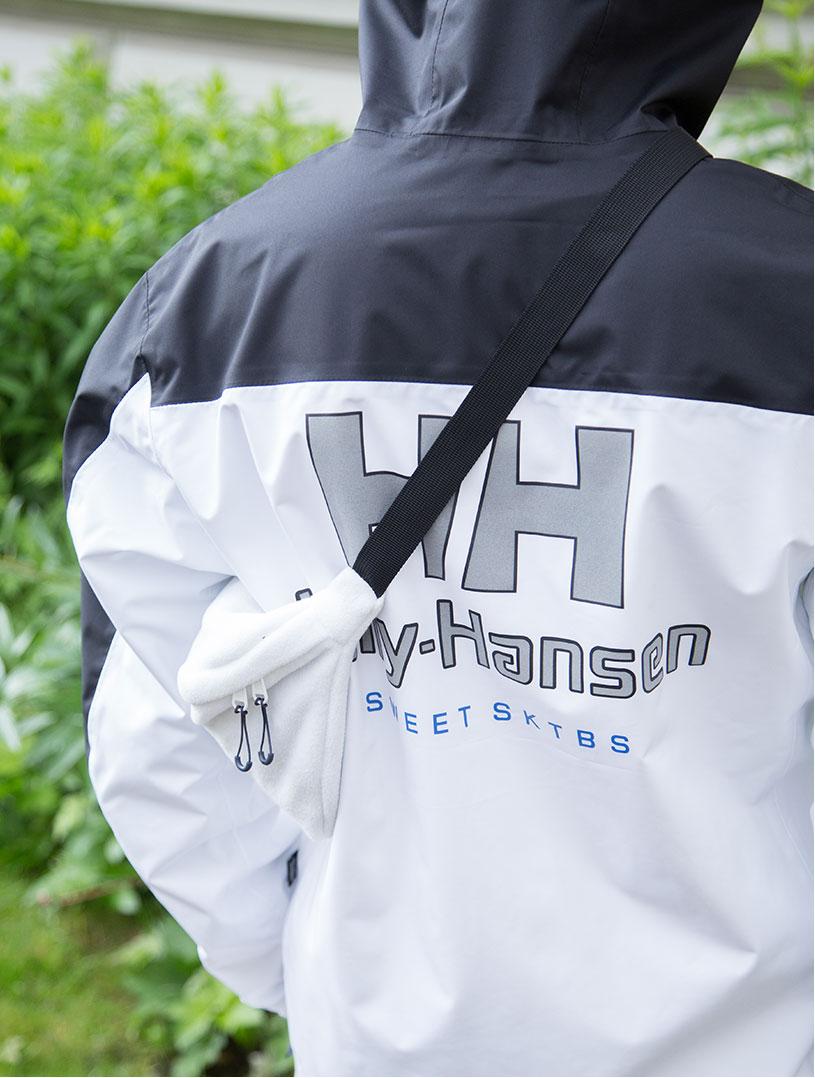 HellyHansen_4.jpg