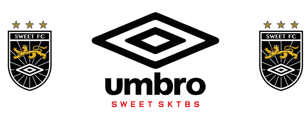 SWEET SKTBS x UMBRO FRONT.jpg