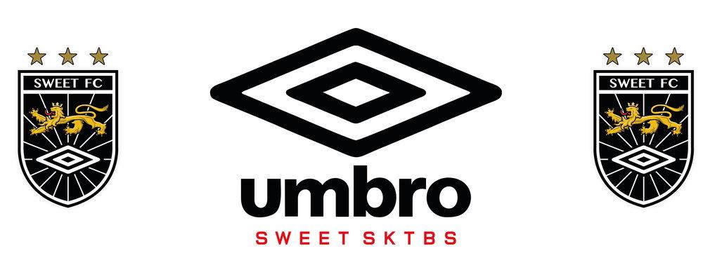 SWEET+SKTBS+x+UMBRO+FRONT.jpg