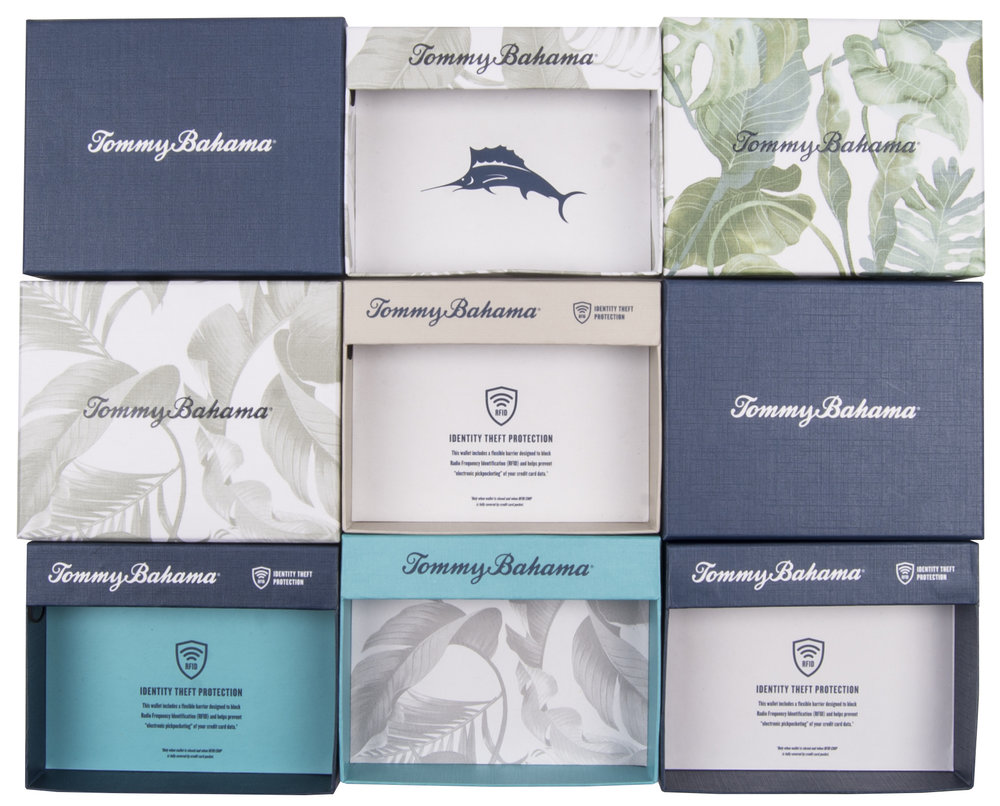 TommyBahama_WalletPackaging.jpg