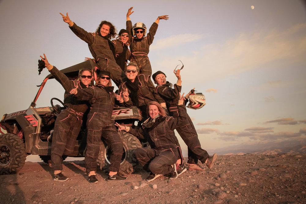 desert-maroc-9558.jpg