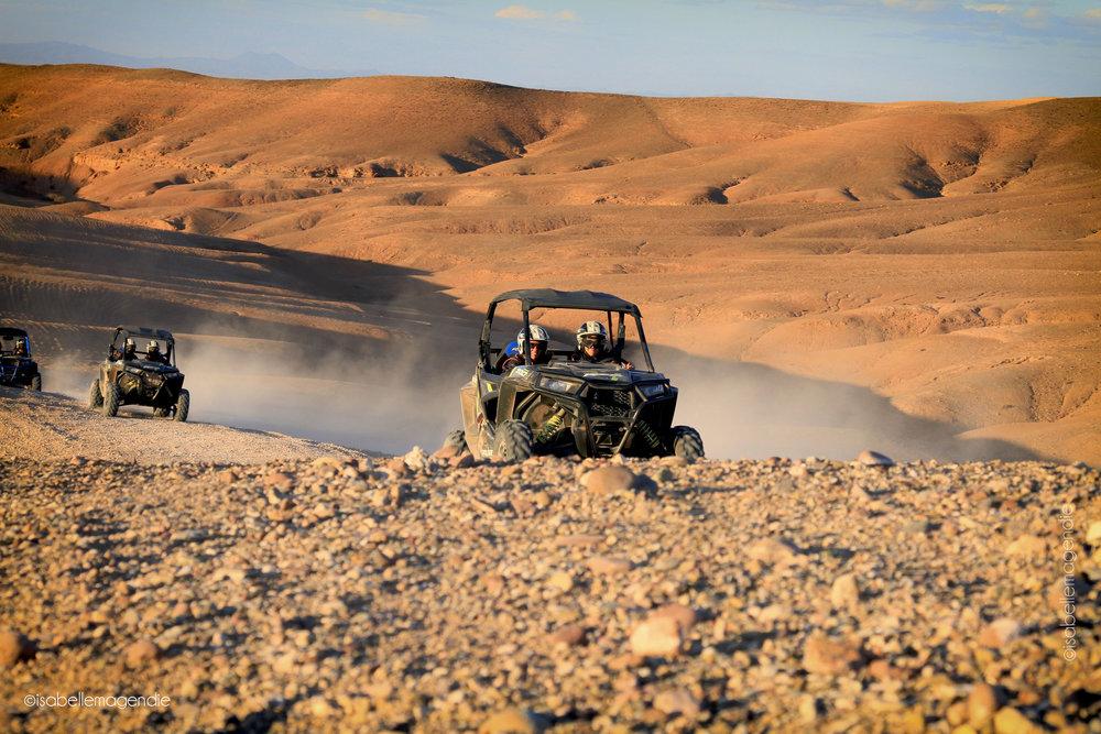 Buggy Marrakech Agafay.jpg