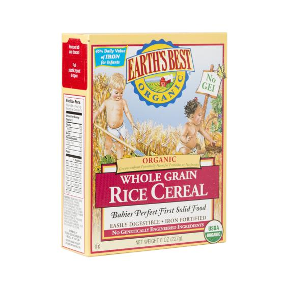earths-best-rice-cereal.jpg