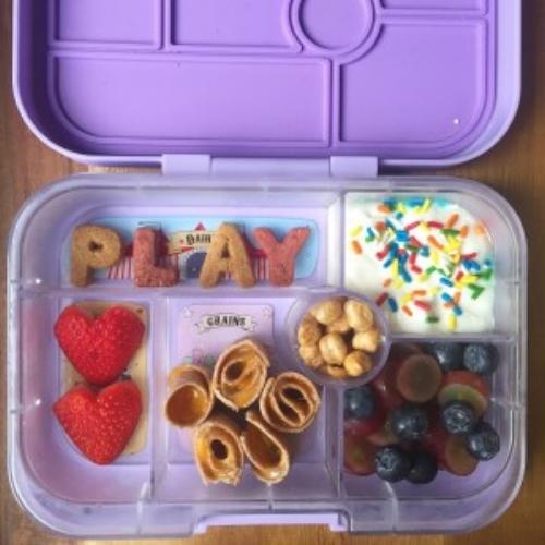 last-day-of-school-lunch-e1463681349913.jpg