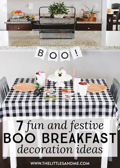 BooBreakfast_CoverImage.jpg